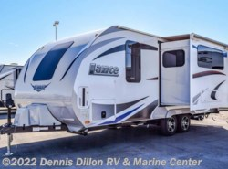 New 2017  Lance  1995 by Lance from Dennis Dillon RV & Marine Center in Boise, ID