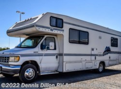 Used 1995  Winnebago  Mini Wini by Winnebago from Dennis Dillon RV & Marine Center in Boise, ID