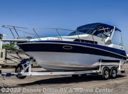 Used 1991  Miscellaneous  Fourwinns Four Winns 265 Vista  by Miscellaneous from Dennis Dillon RV & Marine Center in Boise, ID