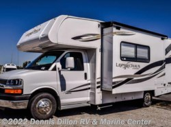 Used 2013 Coachmen Leprechaun  available in Boise, Idaho