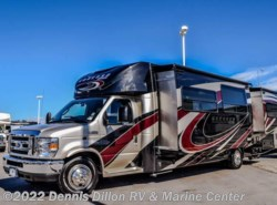 New 2017  Coachmen Concord 300Dsf by Coachmen from Dennis Dillon RV & Marine Center in Boise, ID