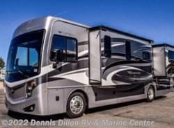 Used 2014  Fleetwood Excursion