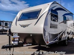 New 2017  Lance  1475 by Lance from Dennis Dillon RV & Marine Center in Boise, ID