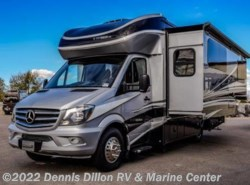 New 2017  Dynamax Corp  Isata 24Fwm by Dynamax Corp from Dennis Dillon RV & Marine Center in Boise, ID