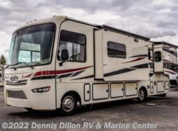 Used 2015  Jayco Precept 31Ul by Jayco from Dennis Dillon RV & Marine Center in Boise, ID