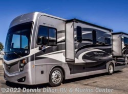 Used 2014 Fleetwood Excursion 33D available in Boise, Idaho
