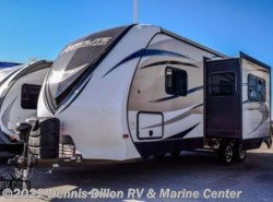 Used 2017  Aerolite   by Aerolite from Dennis Dillon RV & Marine Center in Boise, ID