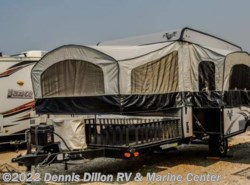 Used 2015  Viking V-Trec V3 by Viking from Dennis Dillon RV & Marine Center in Boise, ID