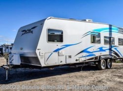Used 2012  Miscellaneous  Extreme Warrior Warrior 2600  by Miscellaneous from Dennis Dillon RV & Marine Center in Boise, ID