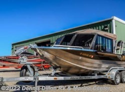 Used 2008  Miscellaneous  Customweld Custom Viper  by Miscellaneous from Dennis Dillon RV & Marine Center in Boise, ID