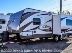 Used 2015 Keystone Cougar 24Sabwe available in Boise, Idaho