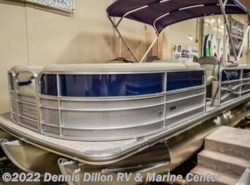 New 2017  Miscellaneous  Trifecta C Series 24Rf  by Miscellaneous from Dennis Dillon RV & Marine Center in Boise, ID