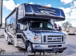 New 2018 Coachmen Leprechaun 311Fs available in Boise, Idaho
