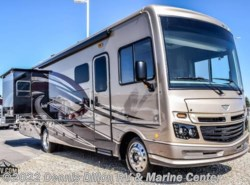 New 2018 Fleetwood Bounder 33C available in Boise, Idaho