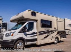 New 2018 Coachmen Orion 21 available in Boise, Idaho