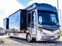New 2018 Fleetwood Discovery 40E available in Boise, Idaho