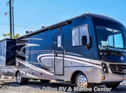 New 2018 Holiday Rambler  Hr Vactioner 34S available in Boise, Idaho