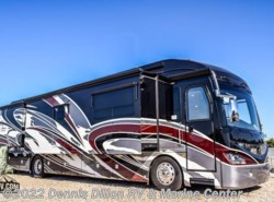 New 2018 Fleetwood  Am Revolution 39B available in Boise, Idaho