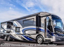 New 2018 Fleetwood  Am Revolution 42G available in Boise, Idaho