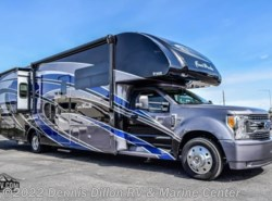 Forest River Forester For Sale South Carolina >> 2011 Four Winds International RV Chateau for Sale in Las ...