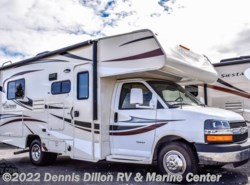 Used 2016 Coachmen Freelander  21 available in Boise, Idaho