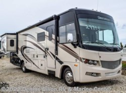 New 2019 Forest River Georgetown 31R5 available in Boise, Idaho