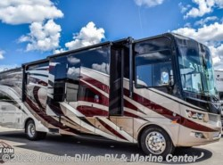 New 2019 Forest River Georgetown 378Xlf available in Boise, Idaho