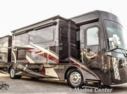 New 2018 Thor Motor Coach Aria 3601 available in Boise, Idaho