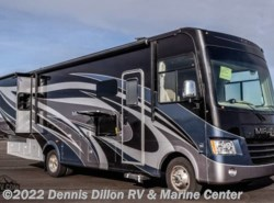 New 2018 Coachmen Mirada Mda31fw available in Boise, Idaho