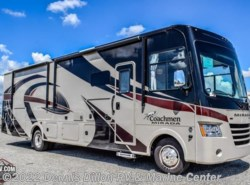 New 2019 Coachmen Mirada 32Ss available in Boise, Idaho
