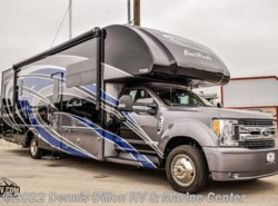 New 2018 Thor Motor Coach  Fourwinds 35Sb available in Boise, Idaho