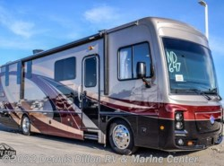 New 2018 Holiday Rambler Navigator 33D available in Boise, Idaho