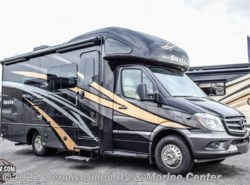 New 2019 Thor Motor Coach Siesta 24Ss available in Boise, Idaho