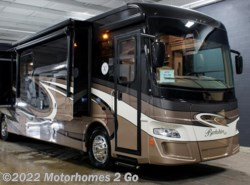New 2016  Forest River Berkshire XLT 43A by Forest River from Motorhomes 2 Go in Grand Rapids, MI