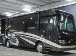 Used 2015  Coachmen Cross Country 361BH by Coachmen from Motorhomes 2 Go in Grand Rapids, MI