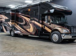 New 2016  Jayco Seneca 37FS by Jayco from Motorhomes 2 Go in Grand Rapids, MI