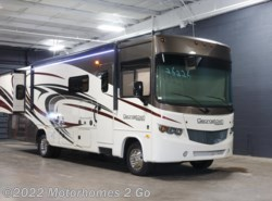 New 2017  Forest River Georgetown 329DS by Forest River from Motorhomes 2 Go in Grand Rapids, MI