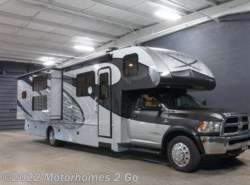 New 2017  Dynamax Corp  Isata 5 35DBD by Dynamax Corp from Motorhomes 2 Go in Grand Rapids, MI