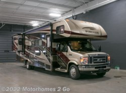 New 2017  Forest River Forester 3011DS by Forest River from Motorhomes 2 Go in Grand Rapids, MI
