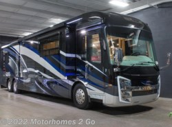 New 2017  Entegra Coach Anthem 44B by Entegra Coach from Motorhomes 2 Go in Grand Rapids, MI
