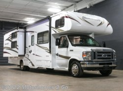 New 2017  Forest River Sunseeker 3170DS by Forest River from Motorhomes 2 Go in Grand Rapids, MI