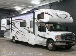 New 2017  Forest River Sunseeker 3010DS by Forest River from Motorhomes 2 Go in Grand Rapids, MI