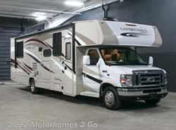 Used 2016  Coachmen Leprechaun 319 by Coachmen from Motorhomes 2 Go in Grand Rapids, MI