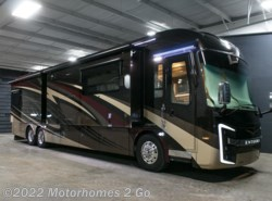 New 2017  Entegra Coach Aspire 42DEQ by Entegra Coach from Motorhomes 2 Go in Grand Rapids, MI