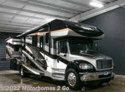 New 2017  Jayco Seneca 37RB by Jayco from Motorhomes 2 Go in Grand Rapids, MI