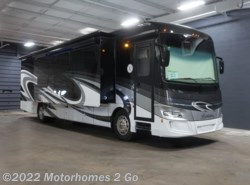 New 2018 Forest River Berkshire XL 40C-380 available in Grand Rapids, Michigan