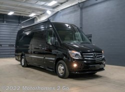 Used 2016 Airstream  Airstream Interstate GRAND TOUR EXT available in Grand Rapids, Michigan