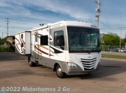 Used 2014 Fleetwood Storm 32H available in Grand Rapids, Michigan