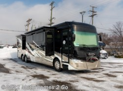 New 2018 Forest River Berkshire XLT 43C available in Grand Rapids, Michigan
