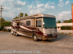 Used 2016 Newmar Dutch Star 4369 available in Grand Rapids, Michigan